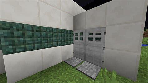 minecraft working bathroom minecraft bathroom with working mirror minecraft project