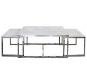 Marble Coffee Table Singapore Coffee Table Tables And Chairs Bs9interiordesign Marble