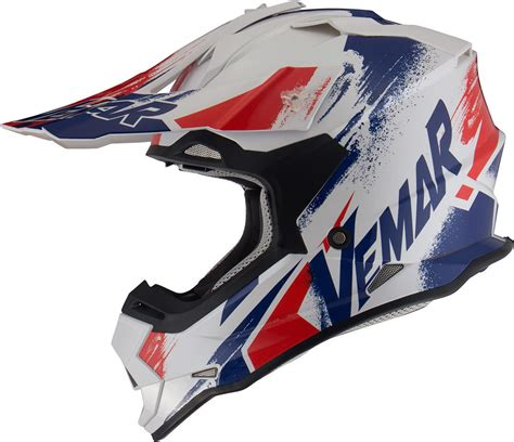 motocross gear for sale 100 red white and blue motocross gear vemar taku
