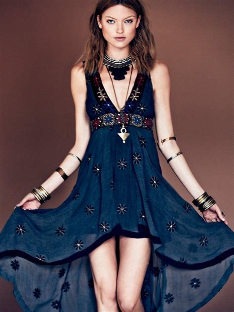 free swinging uk 1000 ideas about blue dress outfits on pinterest dress