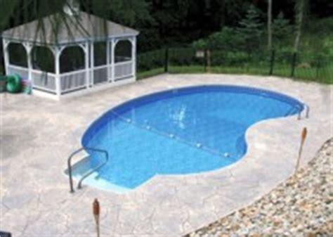 17 minimalist kidney shaped pool designs 17 enchanting small pool design ideas for small backyard