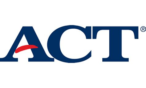 the next act a handbook for graduating from arts or books act test dates valley high school
