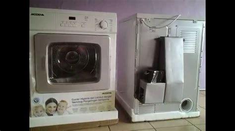 Mesin Pengering Pakaian mesin pengering pakaian mesin pengering laundry jakarta