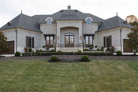 home builders franklin tn arnold homes llc franklin tn custom home builder