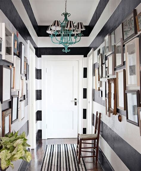 entry hall ideas black and white decor decorate entrance entrance hall