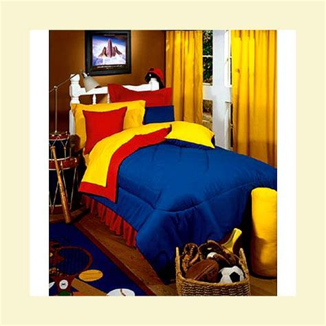red blue room pinterest the world s catalog of ideas