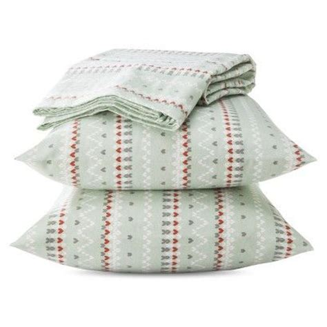 pattern flannel sheets queen holiday flannel sheets skyline gray red plaid or grey