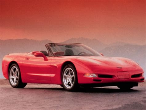 Photo of chevrolet corvette c5 500 image size 1024 x 768 upload