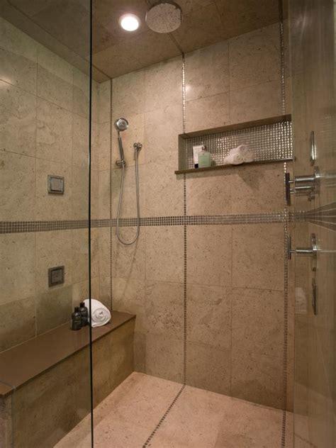 spray tiles in bathroom photo page hgtv