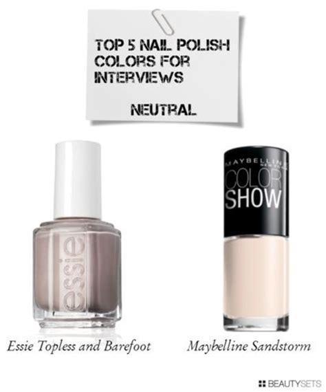 best nail polish colors for a working proffessional woman pin by lauren shelton on pretty professional pinterest