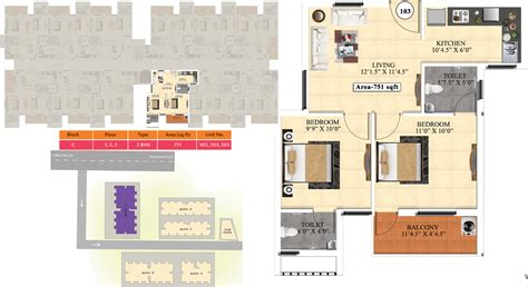 ideal homes floor plans vijay ideal homes in tiruvallur chennai price location