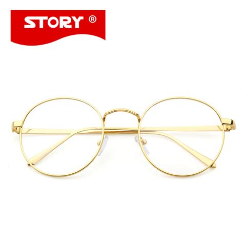 buy glasses frames jrw3