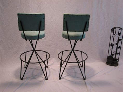 turquoise bar stool covers bar stool cushions medium size of pads for kitchen chairs