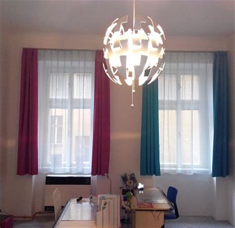Gardinenvorschläge Für Kleine Fenster 1260 by Heimtex Ideen