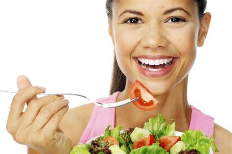 dieta alimentare per donne in menopausa farnettiecco il cibo per le donne in menopausa