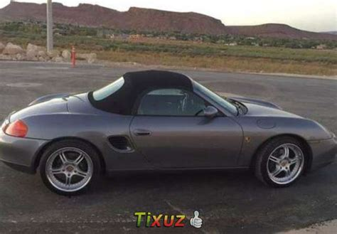 grey porsche 911 convertible used porsche 911 10 000 147 used cars from 200