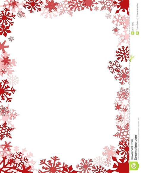Card Frames Templates card frames templates svoboda2