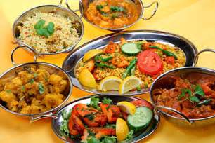 india food in other cultures