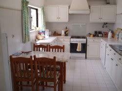 kitchen layout 5m x 5m chairs
