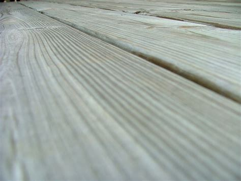 decking  stain  paint  seal wood  real