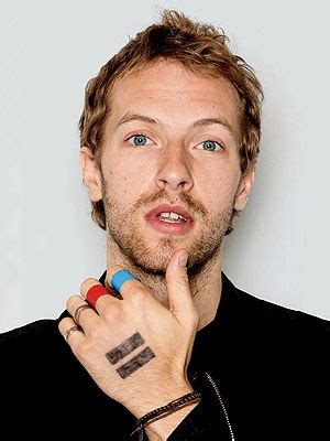chris martin tattoo it s not a andrew hillman dot boston to la