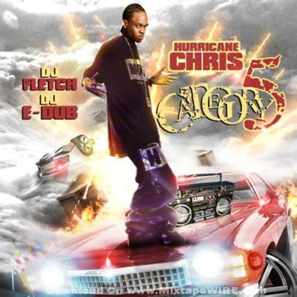 hurricane chris headboard mp3 hurricane chris headboard mp3