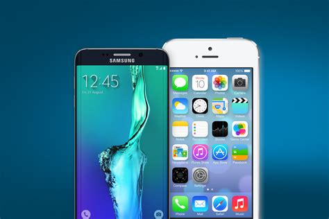 samsung v apple u s court of appeals officially reopens the apple vs samsung patent
