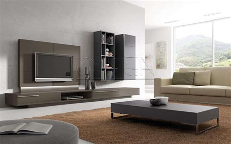 livingroom tv top 20 of modern tv cabinets
