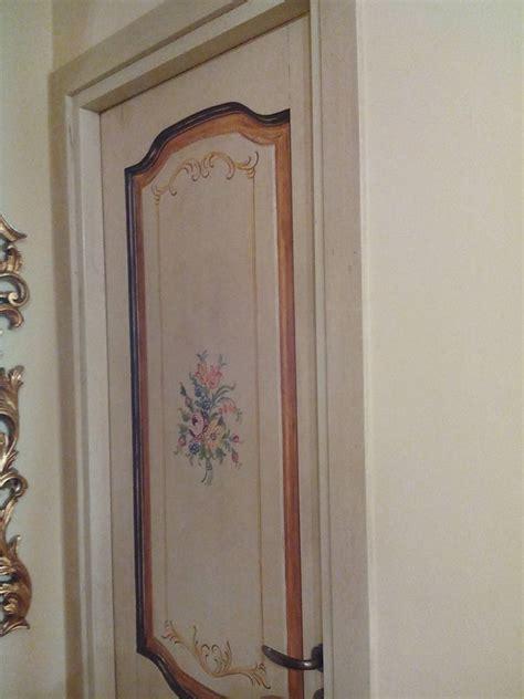 porte decorate porte decorate uniche falegnameria frad 224 falegname a