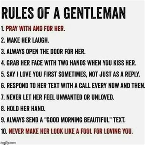 how to make a girl feel good in bed rules of a gentleman pictures photos and images for