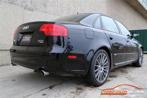 download car manuals 2007 audi rs4 electronic toll collection 2007 audi a4 2 0t s line quattro all wheel drive envision auto