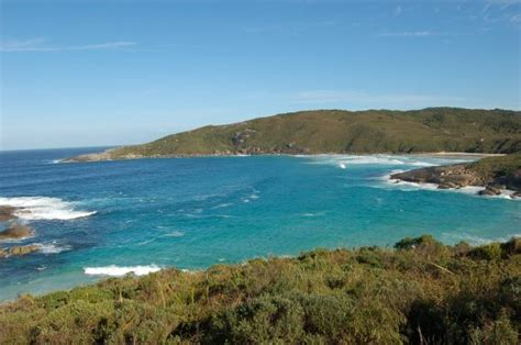 Cape Howe Cottages Updated 2018 Cottage Reviews Price Cape Howe Cottages