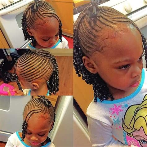 kiddie hair do 1000 images about love the kids braids twist and natural
