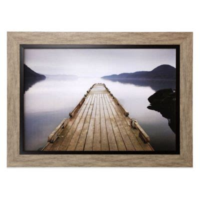 bed bath and beyond wall art wall art designs lake wall art bed bath and beyond dock picture lake wall art ideas