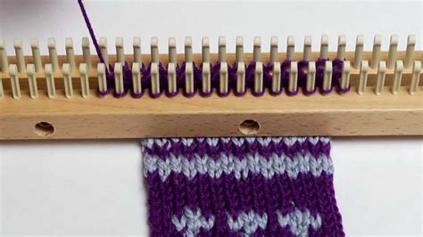 how to change colors when knitting in the changing colors in knitting