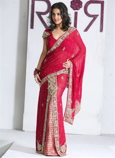 South Indian Saree Draping Styles Indian Sarees Trends Bridal Wears