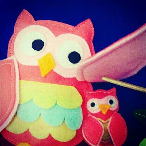 libro owl babies mejores 59 im 225 genes de libros de sensoriales en libros libros tranquilos y libro