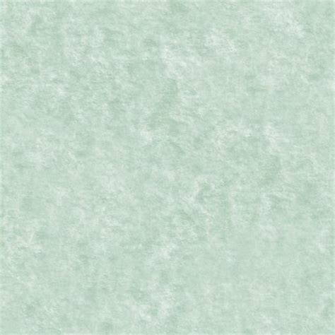 sage green wallpaper next parchment profile backgrounds for twitter xanga