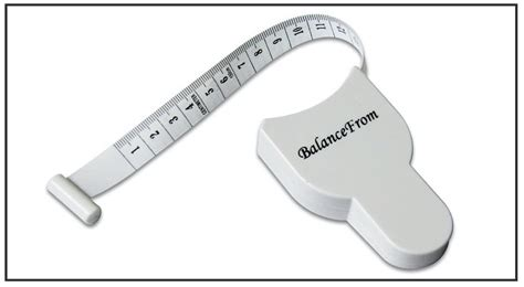 bathroom scales accuracy comparison bathroom scale accuracy 28 images salter ultimate
