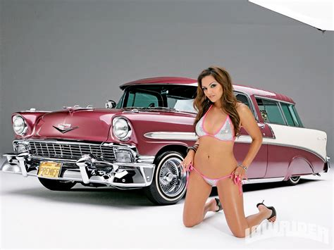 1956 chevrolet nomad 1980 chevy 400 small block engine