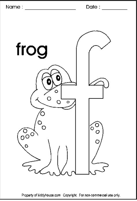 frog coloring worksheet free coloring pages of cycle of a house fly