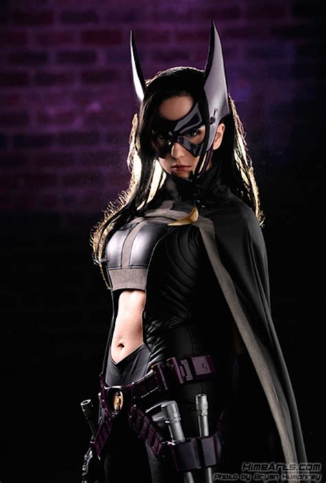 Of The Huntress by Collection Huntress Project