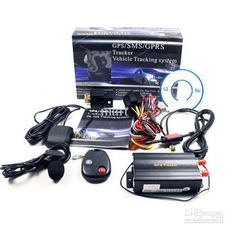 Gps Tracker Auto by Gps Tracker Auto I Cheaptech Home