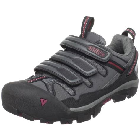 keen mountain bike shoes keen women s springwater cycling shoe mountain biking