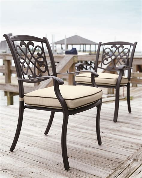 outdoor living furniture store patio and outdoor living space ideas furniture