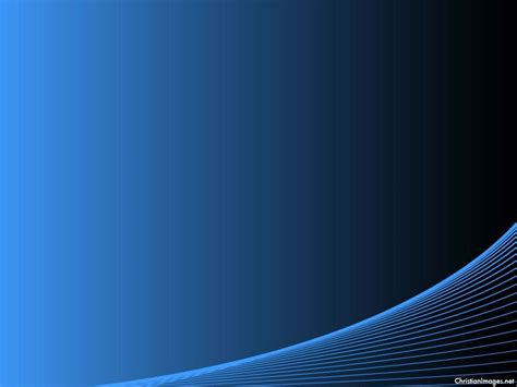 professional background professional background images for projects
