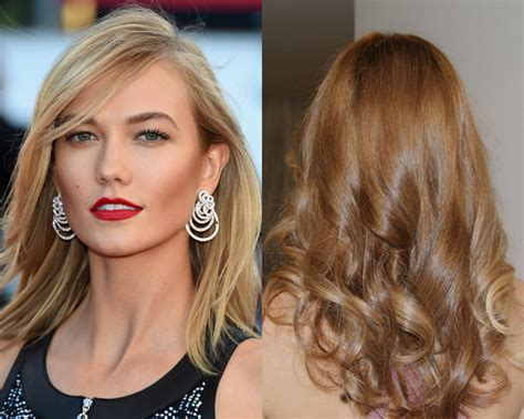 hair color trends 2017 hair color trends for 2017 12 fashion trends styles