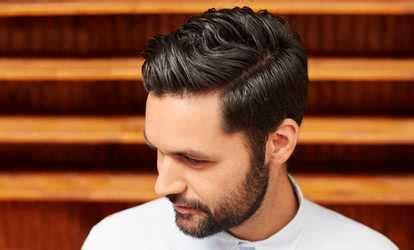 groupon haircut deals manchester hair deals coupons groupon