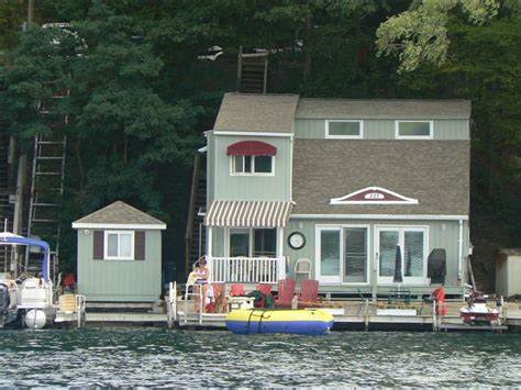 Keuka Lake Cottages For Rent by Adorable Keuka Waterfront Cottage Steps To The Water 4