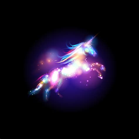 galaxy wallpaper unicorn unicorn galaxy wallpaper walpapers pinterest wallpaper
